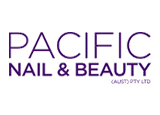 Pacific Nail & Beauty